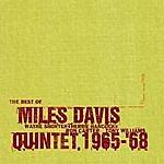Miles Davis Best Of The Miles Davis Quintet