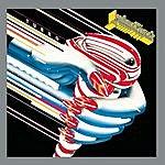 Judas Priest Turbo