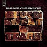 The Blood Greatest Hits