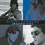 Albert Hammond Greatest Hits