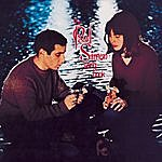 Paul Simon The Paul Simon Songbook