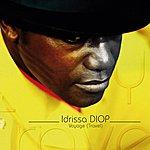 Idrissa Diop Voyage (Travel)