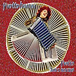 Yvette Horner Yvette Hors Norme