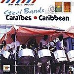 Steels Caraïbes - Caribbean