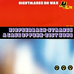Nightmares On Wax A Case Of Funk