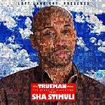 Sha Stimuli The Trueman Show