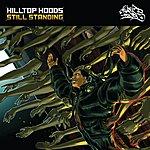Hilltop Hoods Still Standing