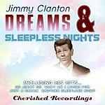 Jimmy Clanton Dreams And Sleepless Nights