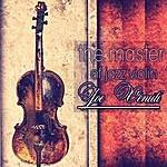 Joe Venuti The Master Of Jazz Violin - Joe Venuti -1934 (Remastered)