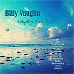 Billy Vaughn Drifting On A Cloud (Remastered)