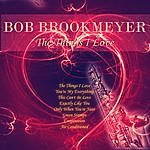 Bob Brookmeyer The Things I Love (Remastered)
