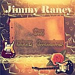 Jimmy Raney On The Rocks (Remastered)