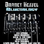 Barney Kessel Bluesology (Live) [Remastered]