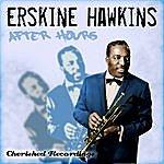 Erskine Hawkins After Hours