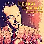 Django Reinhardt Django 1934-1937, Vol. 2 (Remastered)