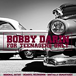 Bobby Darin For Teenagers Only