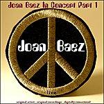 Joan Baez Joan Baez In Concert Part 1
