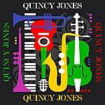 Quincy Jones Quincy Jones (40 Original Tracks)