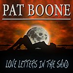 Pat Boone Love Letters In The Sand (60 Original Songs)
