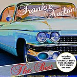 Frankie Avalon The Best