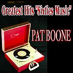 "Pat Boone Greatest Hits ""Sixties Music"" (60 Original Songs)"