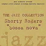 Shorty Rogers Bossa Nova