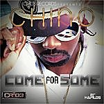 Chino Come Fi Some - Single