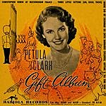 Petula Clark Gift Album - Ep