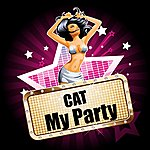 Cat My Party