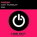 Fresh Hot Pursuit (Dj Tool)