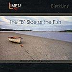 "Alberto Marsico The ""B"" Side Of The Fish"