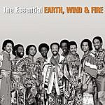 Fire The Essential Earth, Wind & Fire