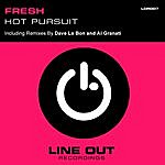 Fresh Hot Pursuit (Single)