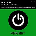 Skam In Full Effect (Single)