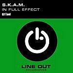 Skam In Full Effect (Dj Tool)