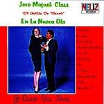 Julio Jaramillo En La Nueva Ola
