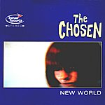 Chosen New World