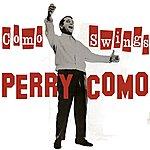 Perry Como Como Swings