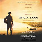 Christopher Young Madison - Original Motion Picture Soundtrack