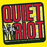 Quiet Riot Super Hits