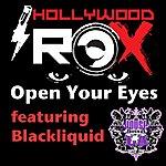 Black Liquid Open Your Eyes Feat Blackliquid