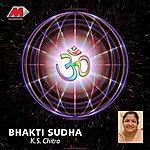 Chitra Bhakti Sudha