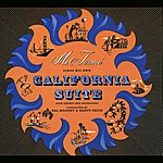 Mel Tormé Mel Torme Sings His Own California Suite With Chorus & Orchestras