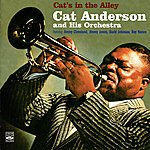 Cat Anderson Cat's In The Alley