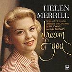 Helen Merrill Dream Of You