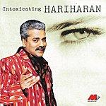 Hariharan Intoxicating Hariharan