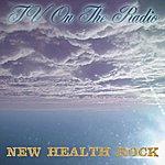 TV On The Radio New Health Rock