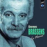 Georges Brassens La Marine