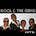 Kool & The Gang Kool & The Gang More Hits
