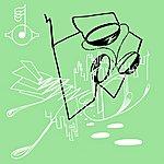 Björk Biophillia Remix Series VII